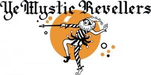 Ye Mystic Revellers
